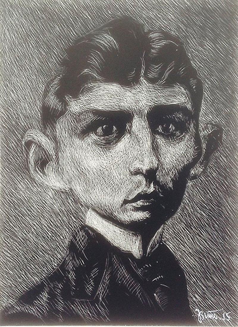 FranzK.
